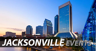 Jacksonville Events
