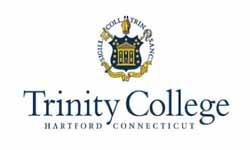 AE-VE Trinity Logo